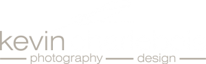 KC-Logo-Letterhead-photo-design-dark